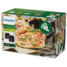 Airfryer-pizza-meester-set