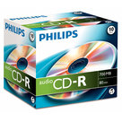CD-R-700MB-audio-jewel-case-10-stuks