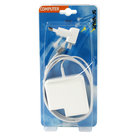 Apple-netvoeding-MagSafe-1-60W