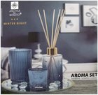 Aroma-Giftset-Winter-Night