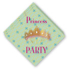 Disney-Princess-Servetten-20-Stuks