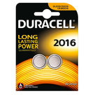 Duracell-Knoopcel-Lith-A2-2016