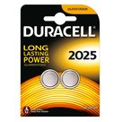 Duracell-Knoopcel-Lith-A2-2025