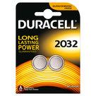 Duracell-Knoopcel-Lith-A2-2032