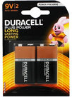 Duracell-Compact-9v-A2-Mn1604