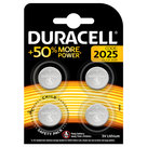 Duracell-Knoopcel-Lith-A4-2025