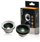Camlink-CL-ML30MWF-Gsm-lens-3-in-1