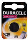 Duracell-Knoopcel-Lith-Dl1620
