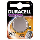 Duracell-Knoopcel-Lith-Dl2430