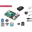 Raspberry-Pi-RP4KIT2GB-4-2-Gb-Starter-Kit-+-Noobs-Software-Tool