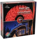Christmas-Gifts-ED48650-Kerstverlichting-900-Mm-Rood