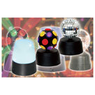 3in1-Disco-Party-Set