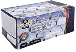 Christmas-Gifts-ED48653-Kerstverlichting-80-Led-Warm-Wit