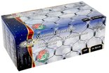 Christmas-Gifts-ED48654-Kerstverlichting-160-Led-Warm-Wit