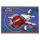 Disney-Planes-No.5-Speelkleed-95x133cm