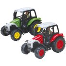 Agri-Life-1:43-Tractor-Assorti