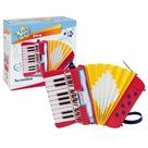 Bontempi-Accordeon