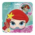 Disney-Princess-Ariel-Zwemmasker-Kids