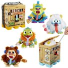 Crate-Creatures-Surprise-Assorti