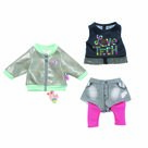 Baby-Born-City-Outfit-met-Hanger-4-delig
