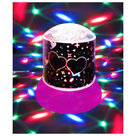 Disco-Nachtlamp-Galaxy-Roze