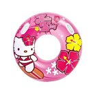 Hello-Kitty-Tube-Zwemband-97cm