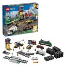 Lego-City-60198-Vrachttrein
