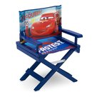 Disney-Cars-Legends-TC85975CR-Regisseursstoel