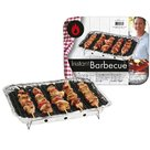 BBQ-Instant-Barbecue-500gr