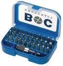 Bohrcraft-Bct-bs01-Professionele-Bit-Set