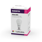 Marmitek-Smart-Wifi-Led-Color-9w-E27