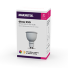 Marmitek-Smart-Wifi-Led-Color-4.5w-Gu10