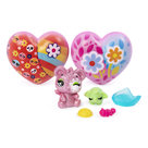 Hatchimals-Colleggtibles-Pet-Obsessed-4-Pack-Assorti