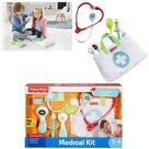 Fisher-Price-Doktersset