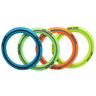 Alert-Ring-Flyer-Frisbee-28-cm-Assorti
