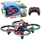 Carrera-Nintendo-RC-Mini-Mario-Copter