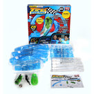 RC-Zipes-Speeds-Pipes-Kit-28-delig