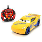 Dickie-Toys-Disney-Cars-3-Ultimate-Cruz-Ramirez-RC-Auto