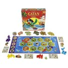 999-Games-Catan-Junior