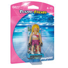 Playmobil-6827-Fitness-Coach