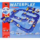 BIG-Waterplay-Waterbaan-Amsterdam