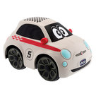 Chicco-Fiat-500-RC-Auto
