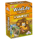 Wildlife-Kwartet