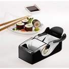 Leifheit-23045-Perfect-Roll-Sushimaker