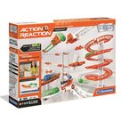 Clementoni-Action-and-Reaction-Chaos