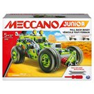 Meccano-Junior-Pull-Back-Buggy