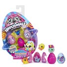 Hatchimals-CollEGGtibles-Cosmic-Candy-Multi-Pack-Assorti
