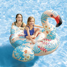 Intex-57559NP-Tropical-Flamingo-Ride-On-142x137x97-cm