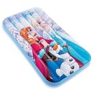 Intex-48776NP-Disney-Frozen-Kinder-Luchtbed-88x157x18-cm