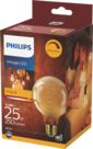 Philips-LED-Classic-25W-G93-E27-GOLD-SP-D-SRT4-Verlichting